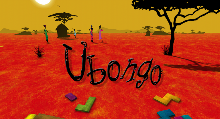 Read more about the article Убонго (Ubongo)