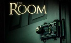 The Room — серия игр
