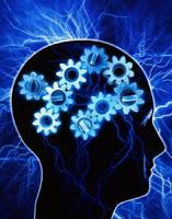 Интересные факты о памяти (люди с феноменальной памятью).